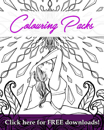 colouring packs header.jpg