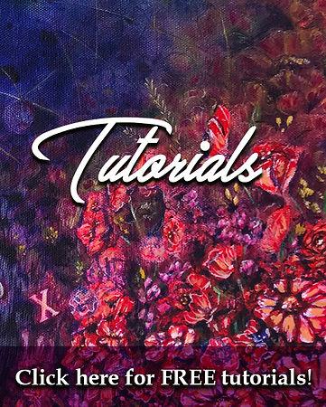 tutorials.jpg
