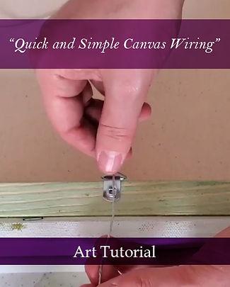 Canvas Wiring.jpg