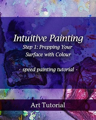 intuitive painting header.jpg