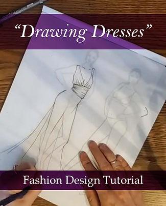 Drawing Dresses header.jpg