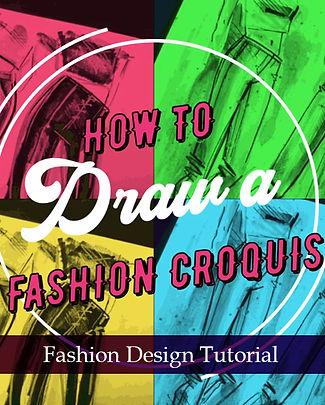 fashion croquis.jpg