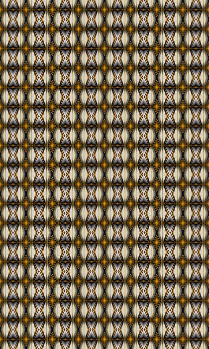 27.06.21. Tapet - ROUGHRETRO- Golden warm, 180 X 300 cm, til NETTSIDEN.jpg