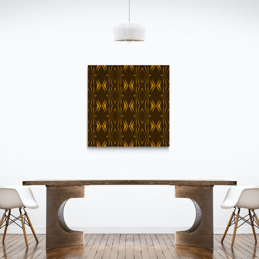 Dining_room_with_stylish_solid_wood_table.jpg