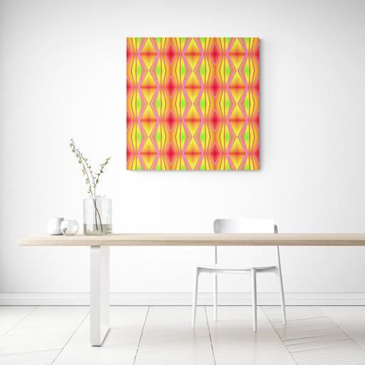 Bright_minimal_dining_room.jpg