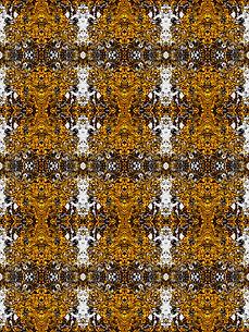 22.12.20. Bilde - OLDROMANCE-Extra strong gold, 105 X 140 cm, til NETTSIDEN.jpg
