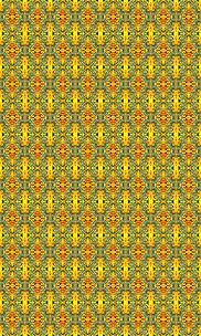 08.07.21. Tapet - ASIANSURPRISE-EVENING-Yellow, 180 X 300 cm, til NETTSIDEN.jpg