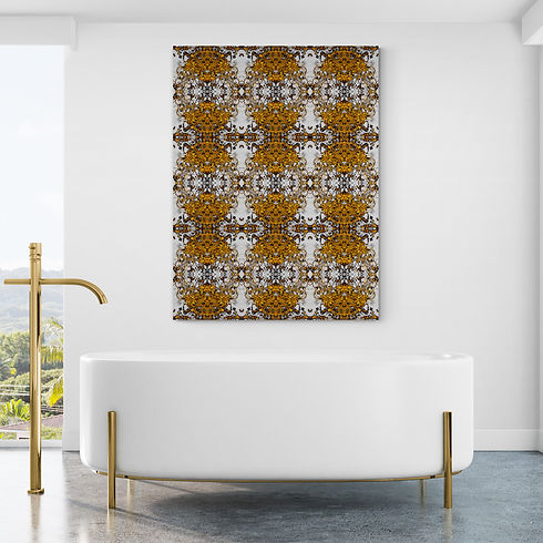 _1Modern_bathroom_with_elevated_tropical_view.jpg