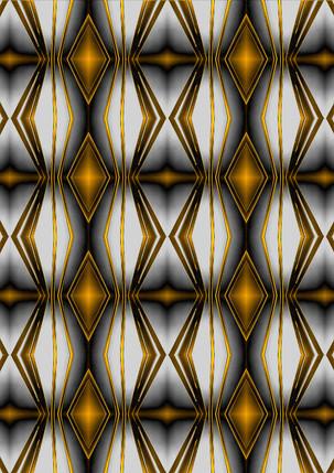 25.01.21. Bilde - ROUGHRETRO- Golden w