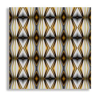 12.04.21.Bilde - ROUGHRETRO-Light gold, til INSTAGRAM.jpg