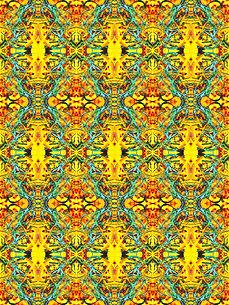 01.12.22. Bilde - ASIANSURPRISE-EVENING-Yellow,105X140cm, til NETTSIDEN.jpg