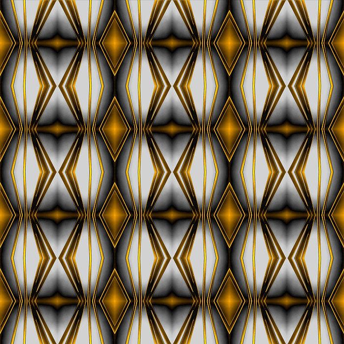 ROUGHRETRO- Golden warm, 100 X 100 cm, til NETTSIDEN.jpg