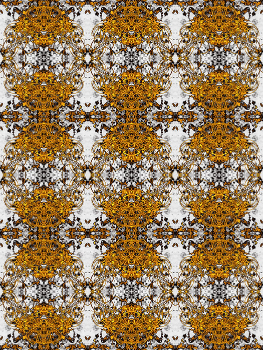 22.12.20. Bilde - OLDROMANCE-Extra Light gold, 105 X 140 cm,til NETTSIDEN.jpg