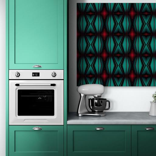Kitchen_cabinet_and_appliances.jpg