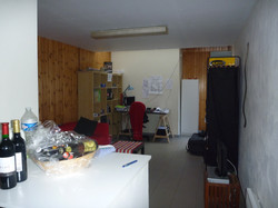 keukenzicht studio 11