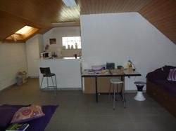 studio 12 (2)