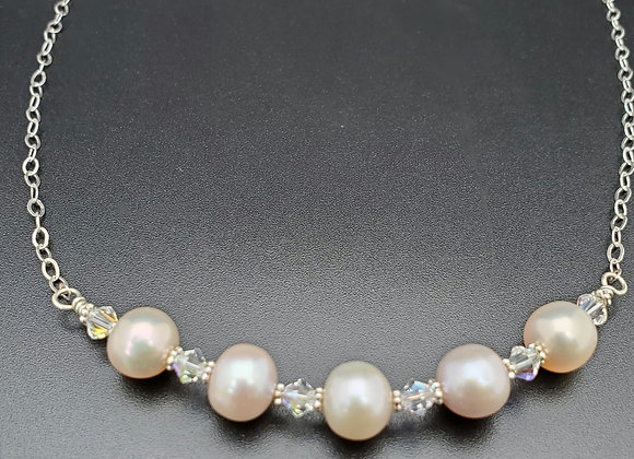 Confection Pearls