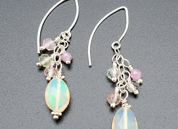 Opal Perfection
