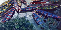 20 Boats
