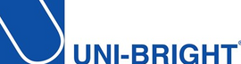 unibright.PNG