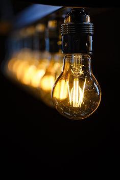 lamp-3489394_1920.jpg
