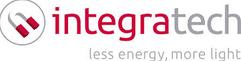 integratech.PNG
