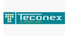 teconex.PNG