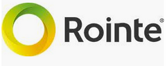 rointe.PNG