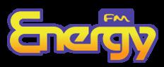 Energy FM.png