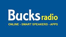 bucks radio.png