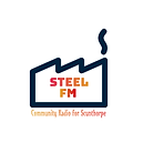 Steel fm 1.png