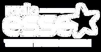 White Logo (PNG).png[41].png