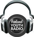 Fenland-Youth-Radio-logo.jpg
