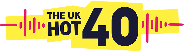 The UK Hot 40 Yellow.png