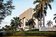 The Pullman Hotel.jpeg