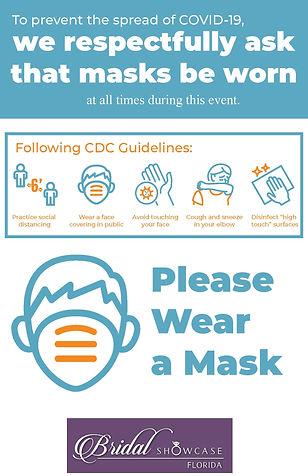Mask Guidelines FBS.jpeg