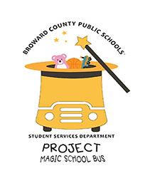 Project Magic School Bus.png