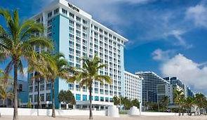 Westin Fort Lauderdale Beach.jpg
