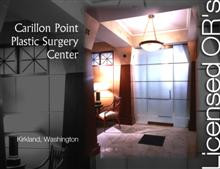 Carillon Point Plastic Surgery Center