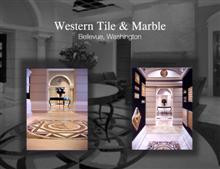 Western Tile & Marble