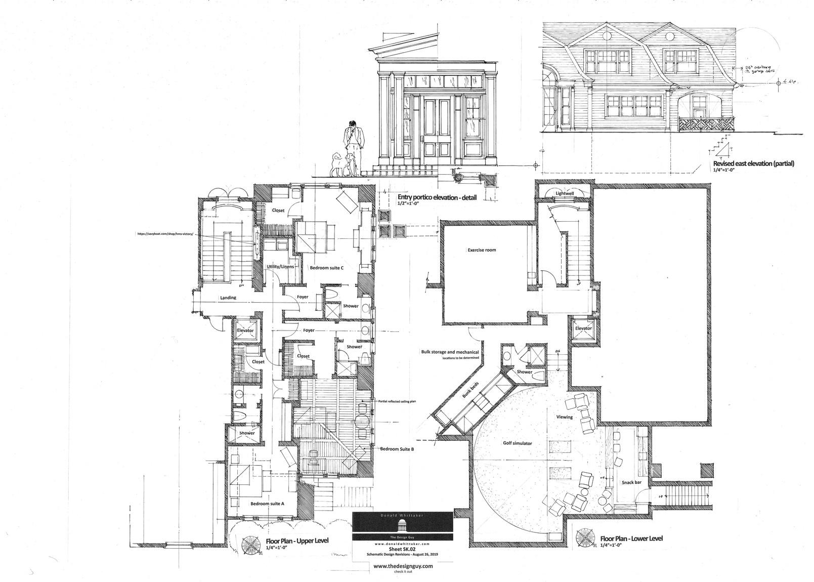 Floor Plan Lower_JPEG.jpg