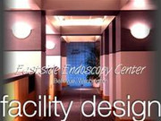 Eastside Endoscopy Center