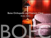 Boise Orthopedic and Fracture Clinic