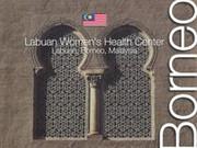 Labuan Women's Health Center0(Custom).jpg