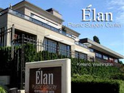 Elan Plastic Surgery Center