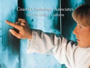 80Coastal_Cardiology%20(Custom).jpg