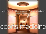 Valley Orthopedic Associates