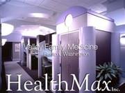 Valley Family Medicine