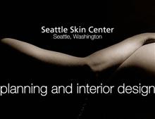 Seattle Skin Center