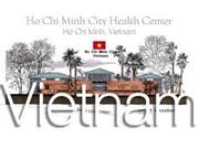 Ho Chi Minh City Health Center